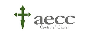 https://www.aecc.es/Paginas/PaginaPrincipal.aspx